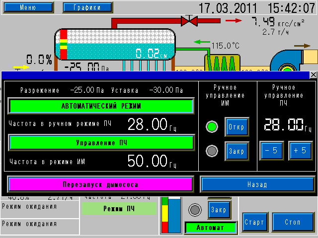 Scada_steam